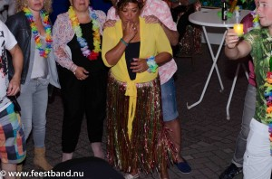Sabine 50 jaar-71